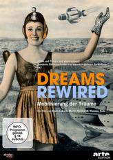 Dreams rewired - Mobilisierung der Träume, 1 DVD