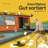 Hörschnitzel - Gut sortiert, 1 Audio-CD