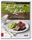 Land & lecker. Bd.3