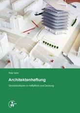 Architektenhaftung