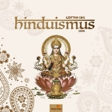 Götter des Hinduismus 2018