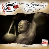 MindNapping - Verbindungen, 1 Audio-CD
