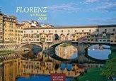 Florenz 2018