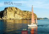 Ibiza / Formentera 2018