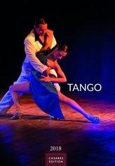 Tango 2018
