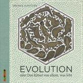 Evolution, 3 Audio-CDs