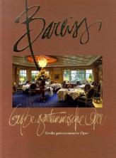 Bareiss - Große gastronomische Oper