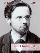 Peter Rosegger 2019