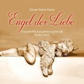 Engel der Liebe, 1 Audio-CD