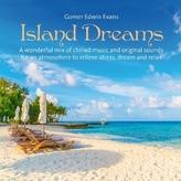 Island Dreams, 1 Audio-CD