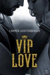 VIP LOVE