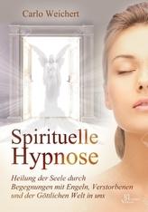 Spirituelle Hypnose