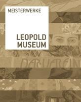 Meisterwerke Leopold Museum