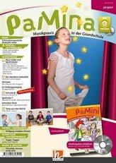 PaMina - Heft. H.37/2017