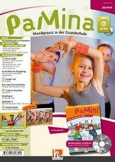 PaMina - Heft. H.38/2018