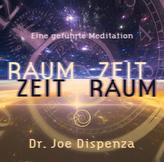 Raum Zeit - Zeit Raum, 1 Audio-CD
