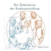 Die Geheimnisse der Kindesentwicklung, 1 Audio-CD