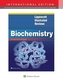 Biochemistry, International Edition