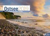 Ostsee ReiseLust 2019