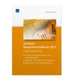 SIRADOS Baupreishandbuch 2018 Gebäudetechnik