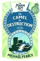 The Camel of Destruction