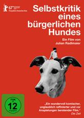 Selbstkritik eines bürgerlichen Hundes, 1 DVD