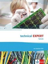 technical Expert - Technik, m. Medien-DVD-ROM