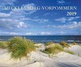 Kalender Mecklenburg-Vorpommern