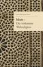 Islam - Die verkannte Weltreligion