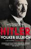 Hitler, Ascent 1889-1939