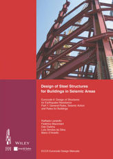 Eurocode 8: Design of Structures for Earthquake Resistance. Pt.1