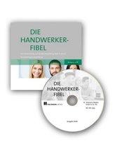 Die Handwerker-Fibel, CD-ROM