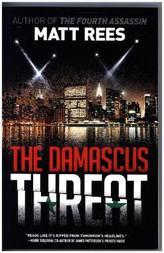 The Damascus Threat