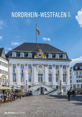 Nordrhein-Westfalen 2019