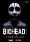 Bighead, 1 Audio-CD, MP3 Format