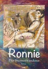 Ronnie, der Sternenwanderer