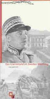 Das Glarnerland im Zweiten Weltkrieg