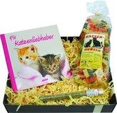 InBOX Katzenliebhaber