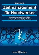 Zeitmanagement für Handwerker