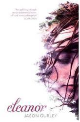Eleanor, English edition