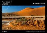 360° Namibia 2019