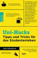 Uni-Hacks