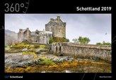 360° Schottland 2019
