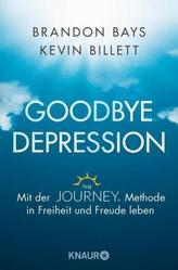 Goodbye Depression