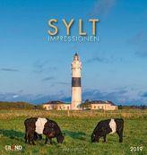 Sylt Impressionen 2019