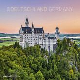 Deutschland / Germany 2019