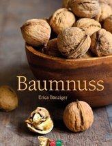 Baumnuss