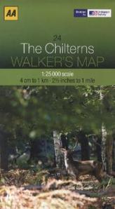 The Chilterns