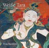 Weiße Tara. Meditation für den Planeten, 1 Audio-CD