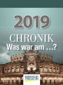 Chronik - Was war am...? 2019